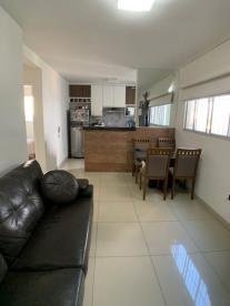 Apartamento   Cabral (Contagem)   <span>R$ </span> 170.000,00
