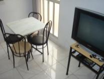 Apartamento   Cabral (Contagem)   <span>R$ </span> 177.000,00