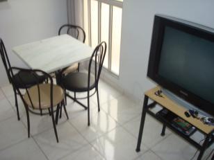 Apartamento   Cabral (Contagem)   R$  177.000,00