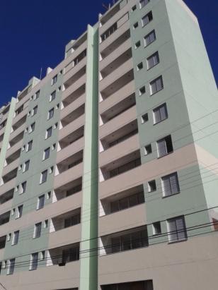 Apartamento   Ouro Preto (Belo Horizonte)   R$  267.500,00