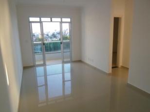 Apartamento   Cabral (Contagem)   R$  278.000,00