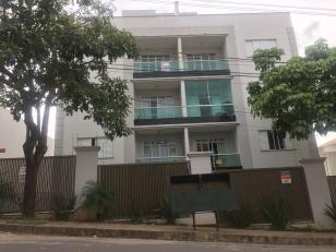 Cobertura   Cabral (Contagem)   R$  385.000,00