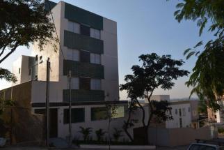 Apartamento   Ouro Preto (Belo Horizonte)   R$  370.000,00