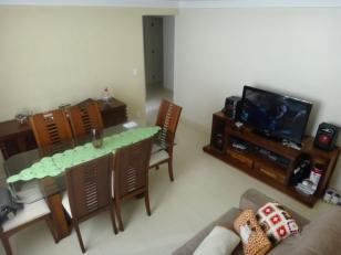 Apartamento   Castelo (Belo Horizonte)   R$  280.000,00