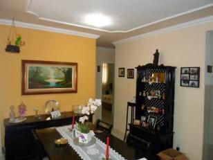 Apartamento   Cabral (Contagem)   R$  220.000,00