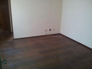 Apartamento   Castelo (Belo Horizonte)   R$  260.000,00