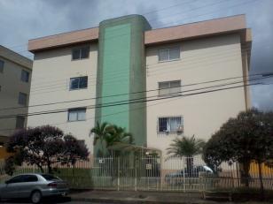 Apartamento   Castelo (Belo Horizonte)   R$  230.000,00