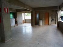 Apartamento   Cabral (Contagem)   <span>R$ </span> 400.000,00