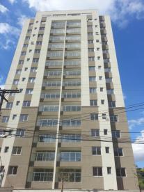 Área privativa   Castelo (Belo Horizonte)   <span>R$ </span> 600.000,00