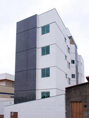 Cobertura   Ouro Preto (Belo Horizonte)   R$  376.200,00