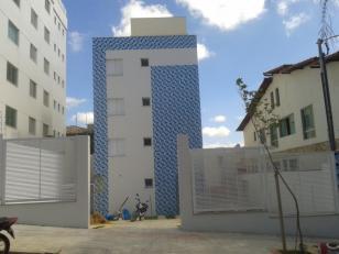 Cobertura   Castelo (Belo Horizonte)   R$  328.000,00