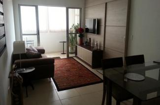 Apartamento   Ouro Preto (Belo Horizonte)   R$  375.000,00