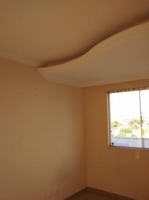Apartamento   Cabral (Contagem)   R$  235.000,00