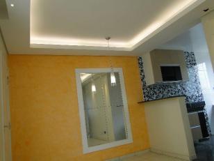 Apartamento   Cabral (Contagem)   R$  250.000,00