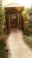 Apartamento - Cabral - Contagem - R$  160.000,00