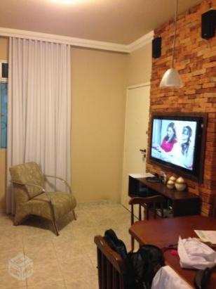 Área privativa   Ouro Preto (Belo Horizonte)   R$  280.000,00