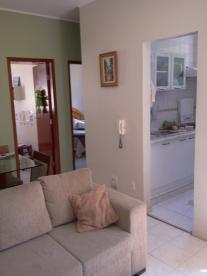 Apartamento   Ouro Preto (Belo Horizonte)   <span>R$ </span> 234.000,00