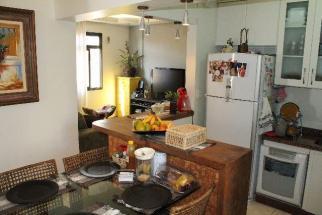 Apartamento   Ouro Preto (Belo Horizonte)   R$  320.000,00