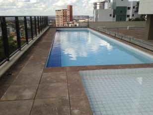 Apartamento   Ouro Preto (Belo Horizonte)   R$  395.000,00