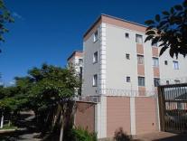 Apartamento   Cabral (Contagem)   <span>R$ </span> 160.000,00