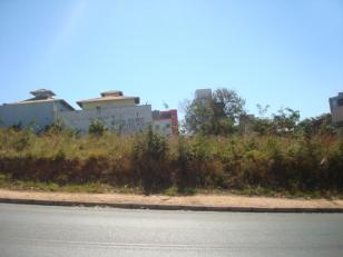 Lote   Cabral (Contagem)   R$  1.700.000,00
