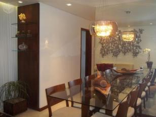 Apartamento   Ouro Preto (Belo Horizonte)   R$  398.000,00