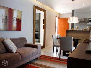 Apartamento   Ouro Preto (Belo Horizonte)   R$  379.000,00
