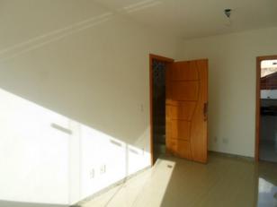 Apartamento   Ouro Preto (Belo Horizonte)   R$  390.000,00