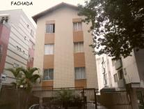Apartamento   Ouro Preto (Belo Horizonte)   <span>R$ </span> 219.000,00