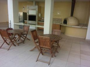 Apartamento   Ouro Preto (Belo Horizonte)   R$  280.000,00