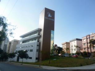 Sala   Castelo (Belo Horizonte)   R$  243.390,00
