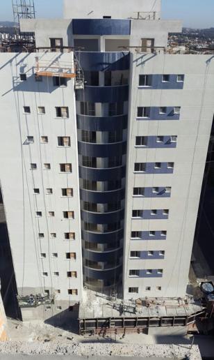 Apartamento   Ouro Preto (Belo Horizonte)   R$  364.500,00