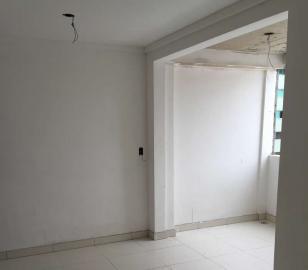 Apartamento   Ouro Preto (Belo Horizonte)   R$  380.000,00