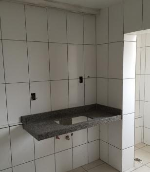 Apartamento   Ouro Preto (Belo Horizonte)   R$  407.900,00