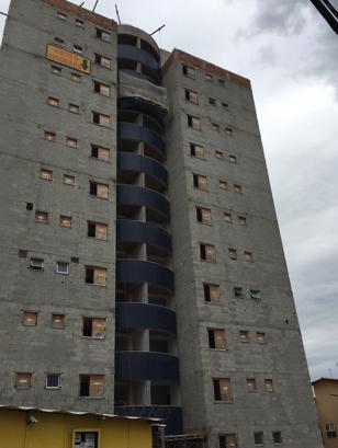 Apartamento   Ouro Preto (Belo Horizonte)   R$  404.000,00