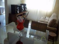 Apartamento   Castelo (Belo Horizonte)   <span>R$ </span> 200.000,00