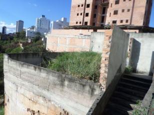Lote   Ouro Preto (Belo Horizonte)   R$  250.000,00
