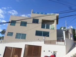 Casa   Ouro Preto (Belo Horizonte)   R$  320.000,00