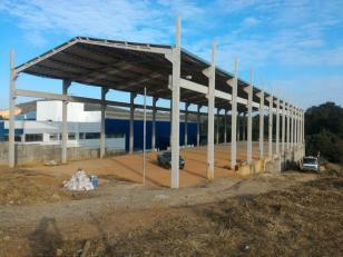 Area Comercial   Cabral (Contagem)   R$  3.600.000,00
