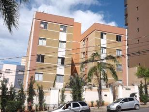 Apartamento   Castelo (Belo Horizonte)   R$  290.000,00