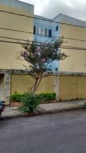 Apartamento - Castelo - Belo Horizonte - R$  200.000,00