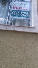 Apartamento com área privativa - Cabral - Contagem - R$  175.000,00