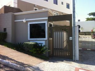 Apartamento   Cabral (Contagem)   R$  160.000,00