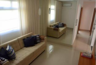 Apartamento   Ouro Preto (Belo Horizonte)   <span>R$ </span> 370.000,00
