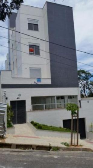 Área privativa   Ouro Preto (Belo Horizonte)   R$  380.000,00