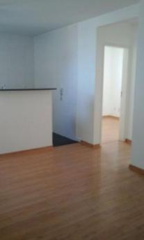 Apartamento   Cabral (Contagem)   <span>R$ </span> 158.000,00