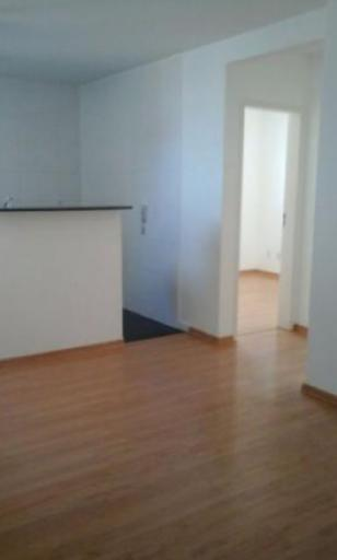 Apartamento   Cabral (Contagem)   R$  158.000,00