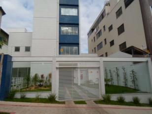 Cobertura   Castelo (Belo Horizonte)   R$  1.452.000,00