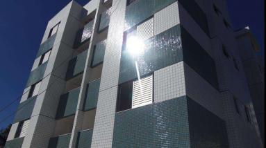 Área privativa   Ouro Preto (Belo Horizonte)   R$  370.000,00