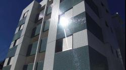 Apartamento   Ouro Preto (Belo Horizonte)   <span>R$ </span> 310.000,00